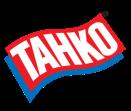 cropped-tahko_tunnus_r-lc3a4pinc3a4kyvc3a4.png