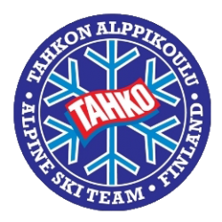FIS Tahko