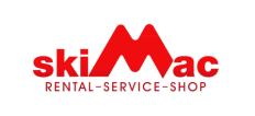 SkiMac_logo