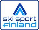 skisport_logo
