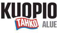 tahko_kuopio