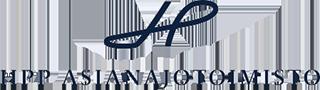 hpp-logo